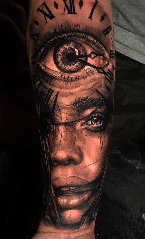 Tatuagens-realistas-83