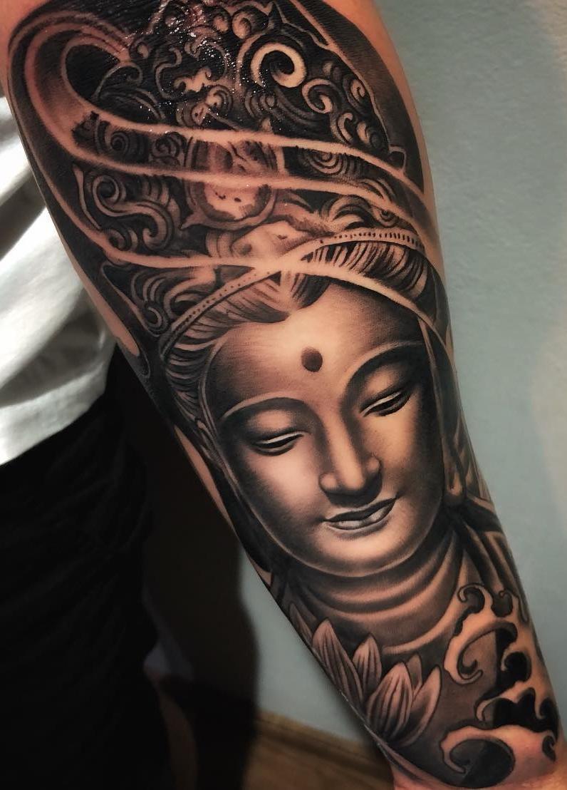 Tatuagens-realistas-84
