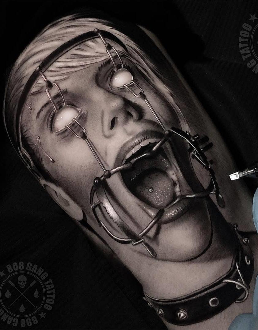 Tatuagens-realistas-85
