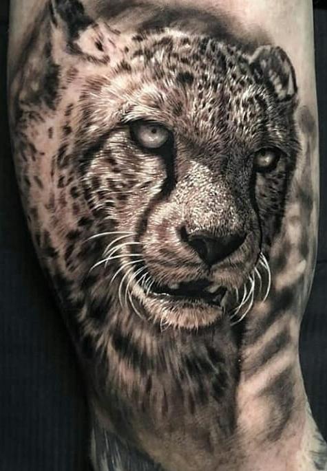 Tatuagens-realistas-86