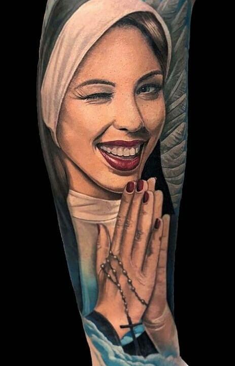 Tatuagens-realistas-87
