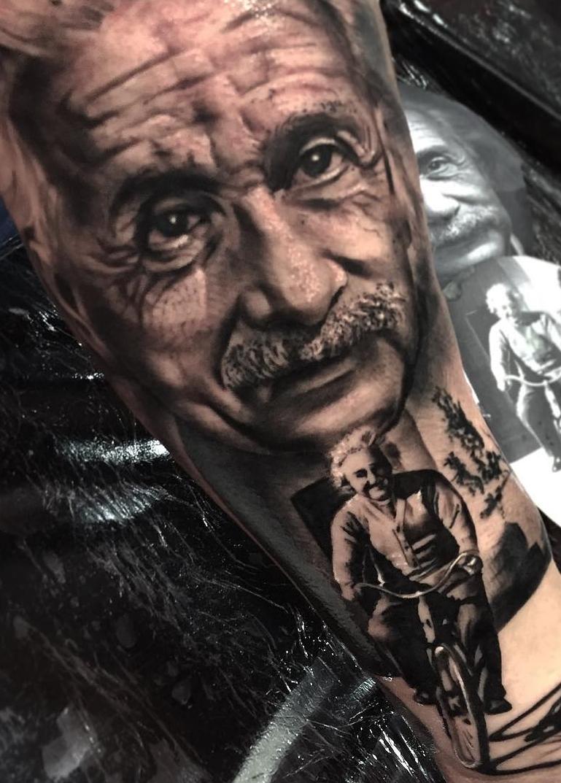 Tatuagens-realistas-9