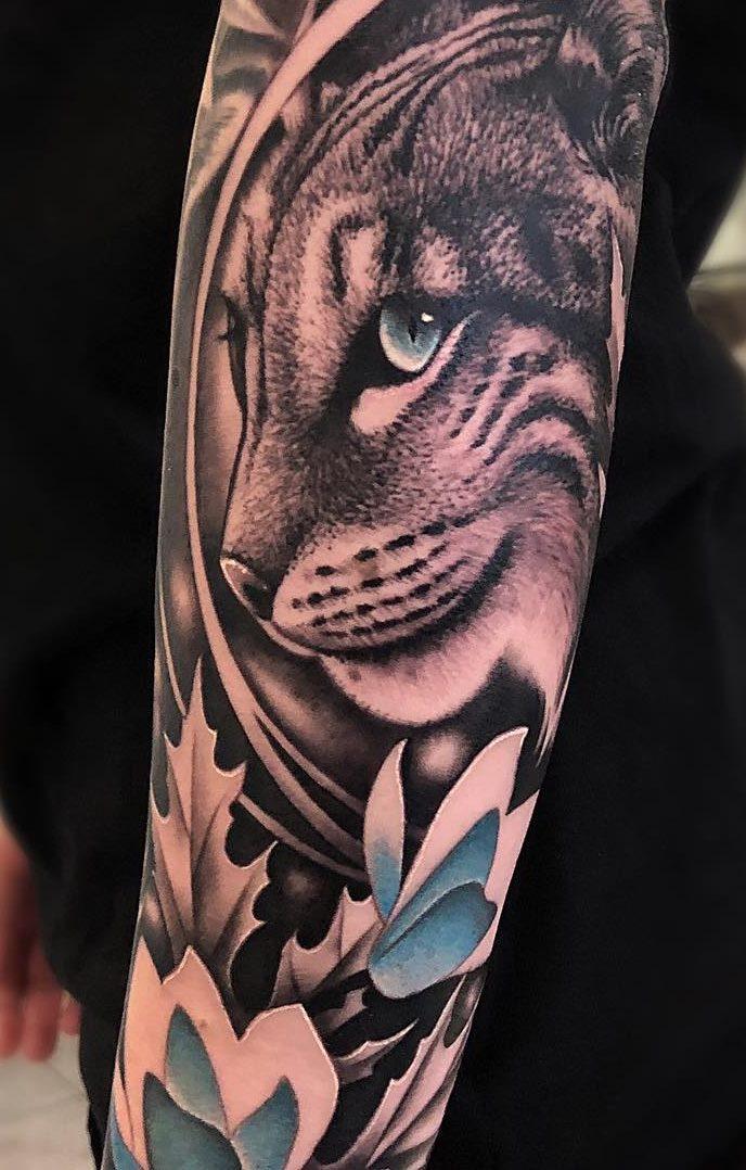 tattoo-de-gatos-3