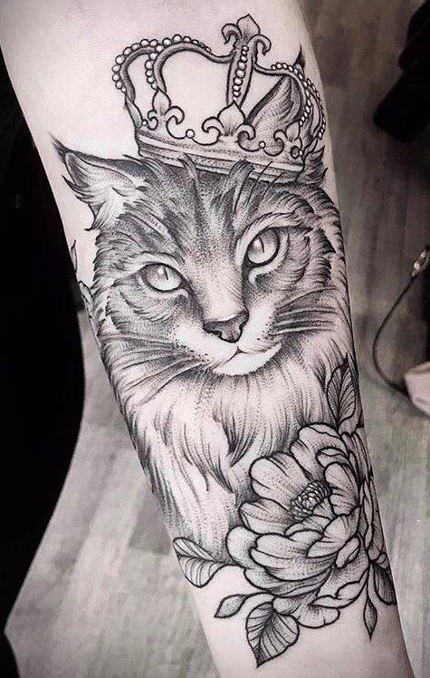 tattoo-de-gatos-4