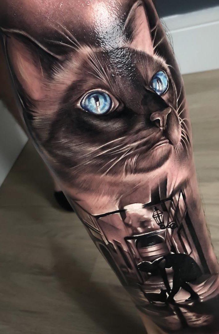 tattoo-de-gatos-5