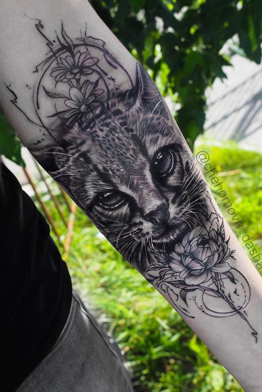tattoo-de-gatos-6