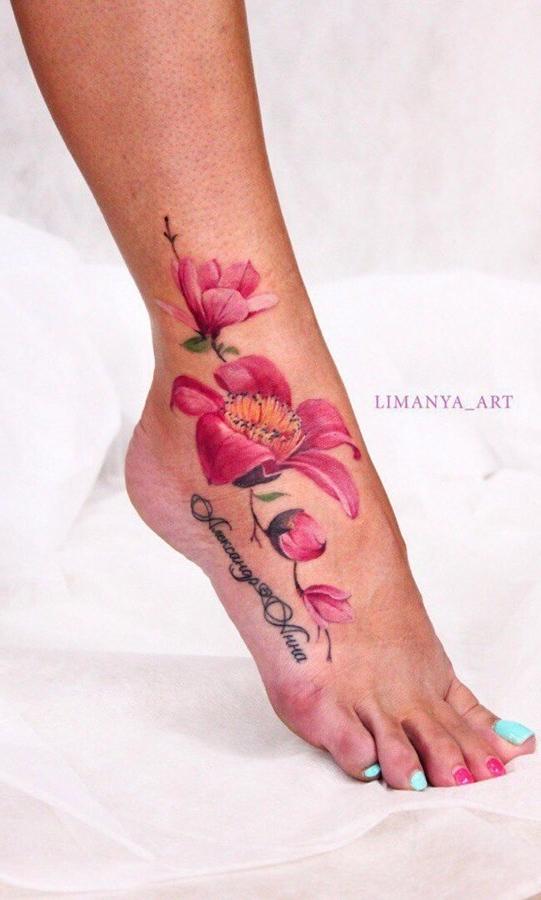 tattoo-no-pé-11
