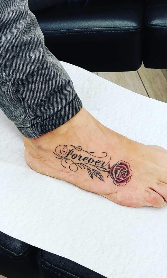 tattoo-no-pé-5