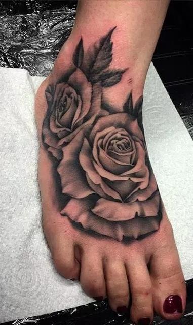 tattoo-no-pé-8
