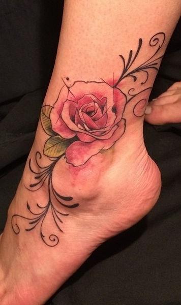 tattoo-no-pé-9