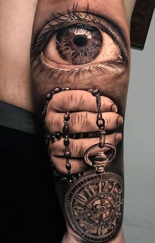 tatuagem-realista-1