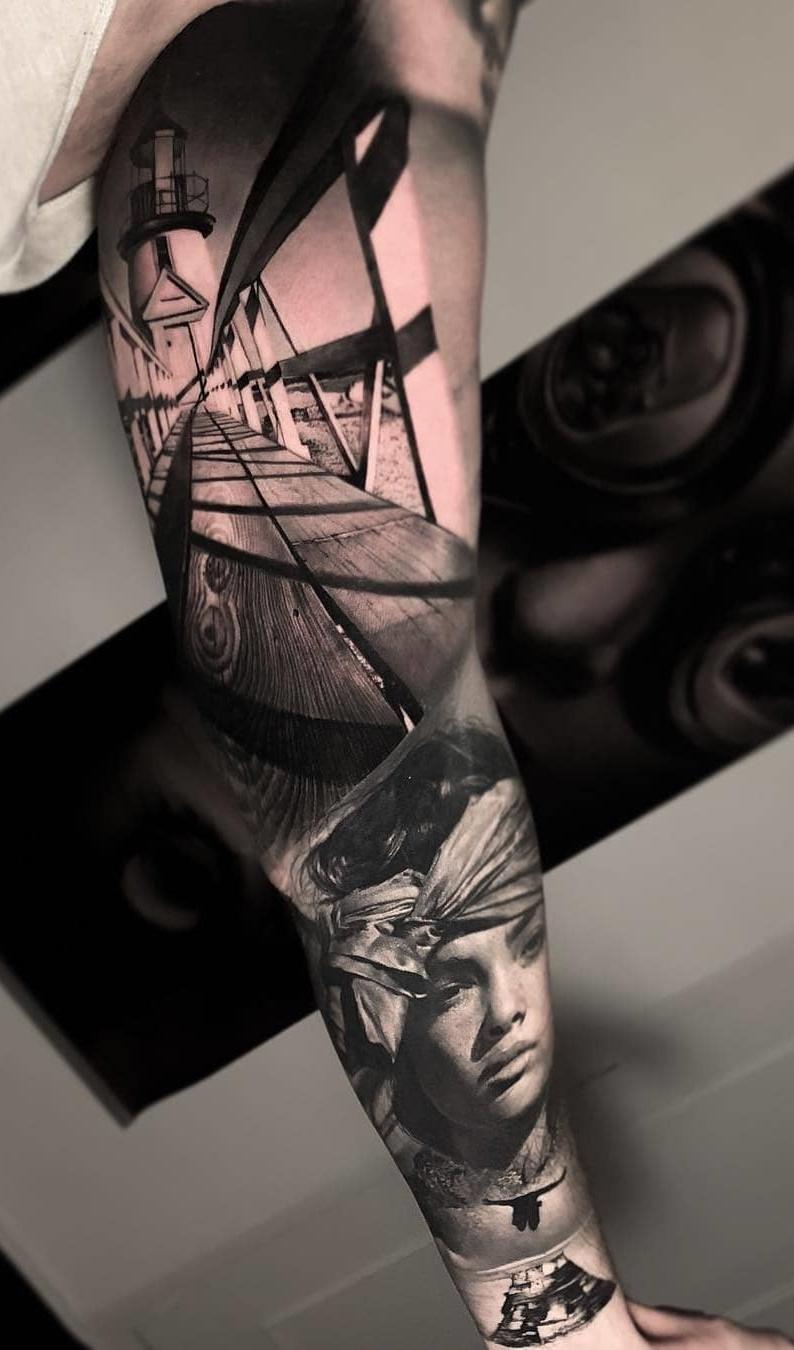 Braço-fechado-de-tatuagens-masculinas-29