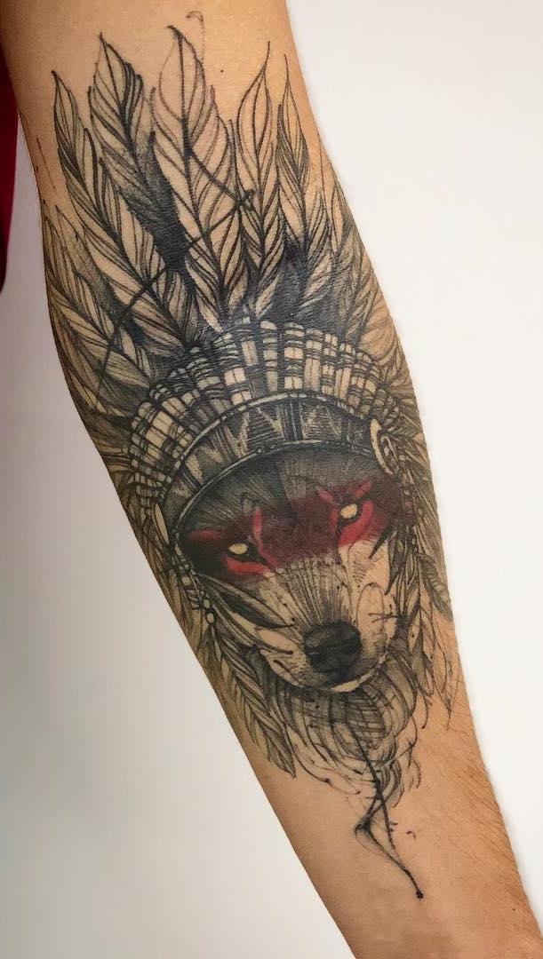 Foto-de-tatuagem-no-antebraço-masculino-5