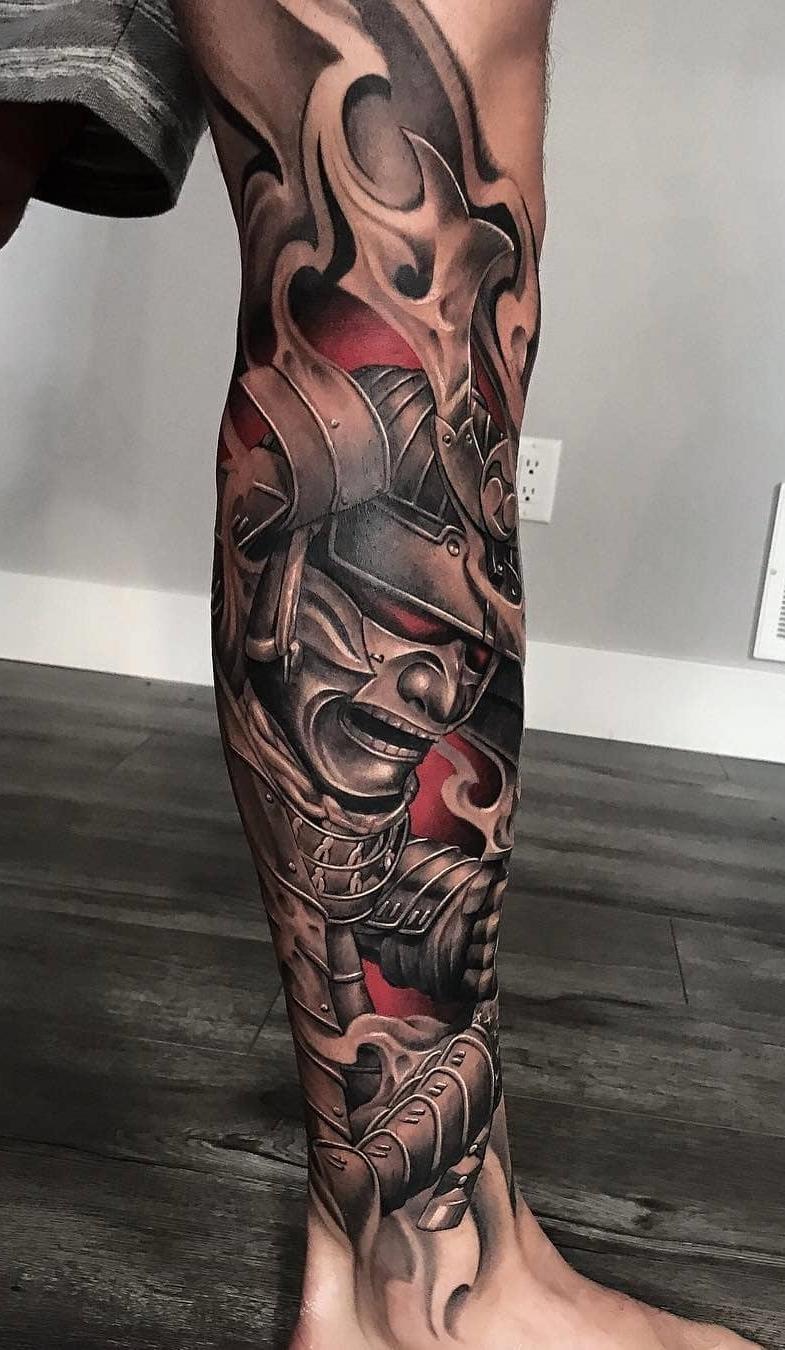 Fotos-de-tatuagens-masculina-na-perna-5-1