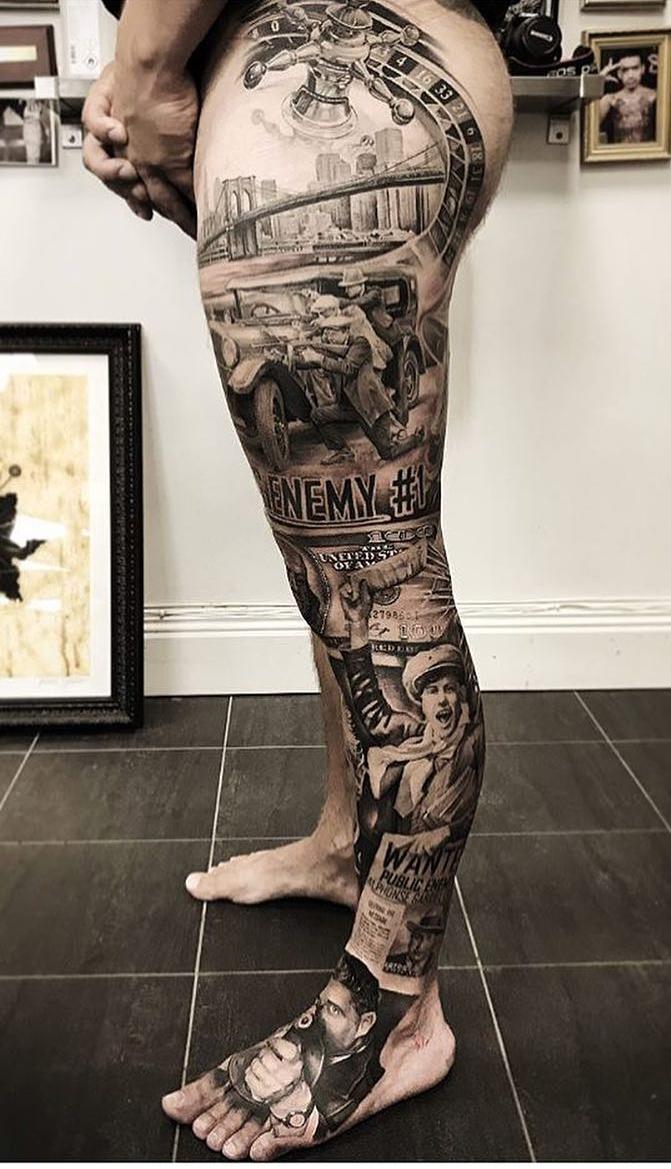 Fotos-de-tatuagens-masculina-na-perna-7-1