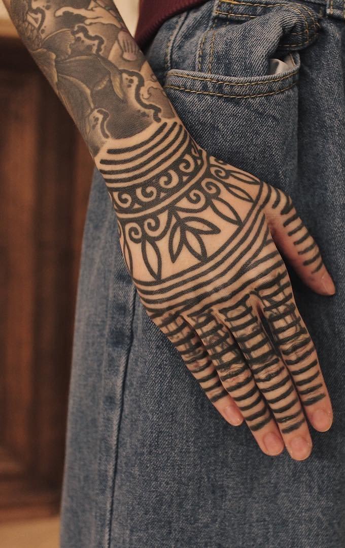 Tattoo-na-mão-4