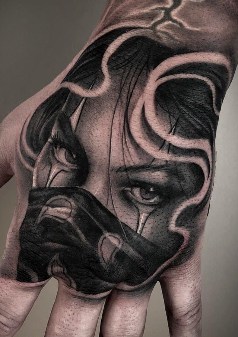 Tattoo-na-mão-8