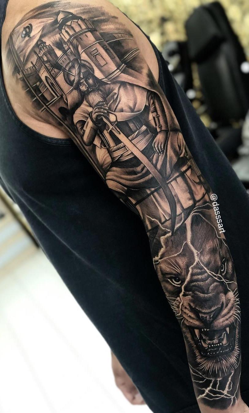 Tattoos-de-braço-fechado-2