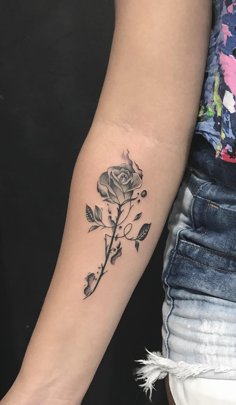 Tatuagem-escrito-fé-1