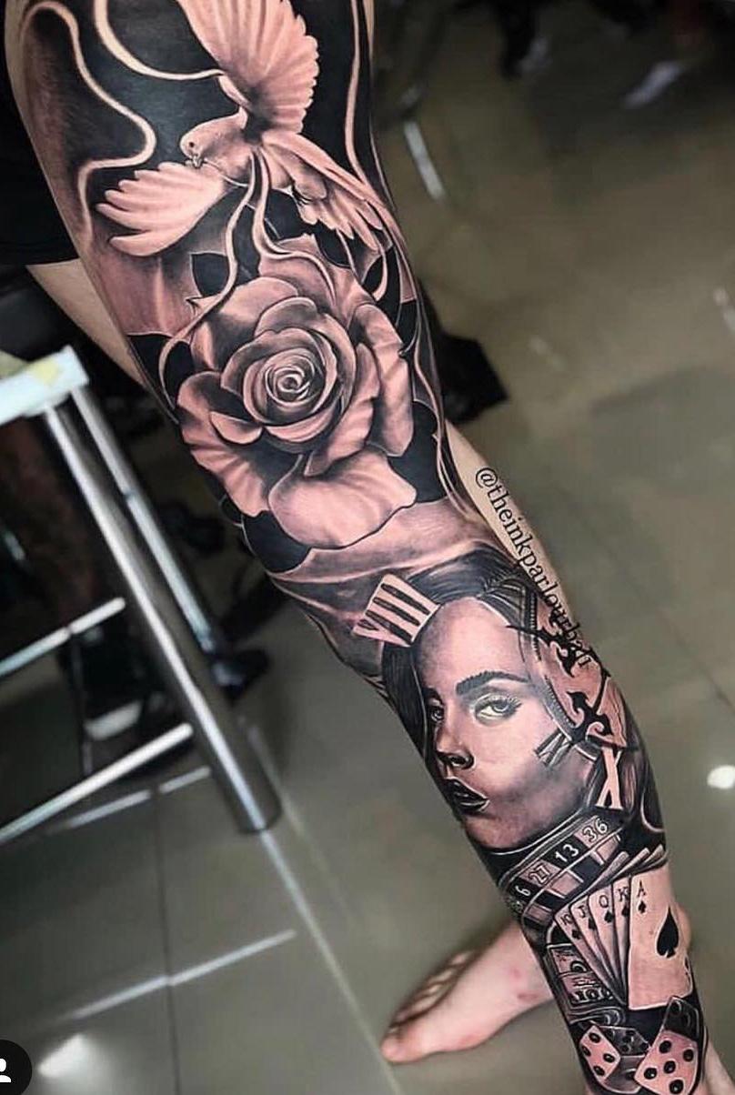 Tatuagem-feminina-na-perna-3-2