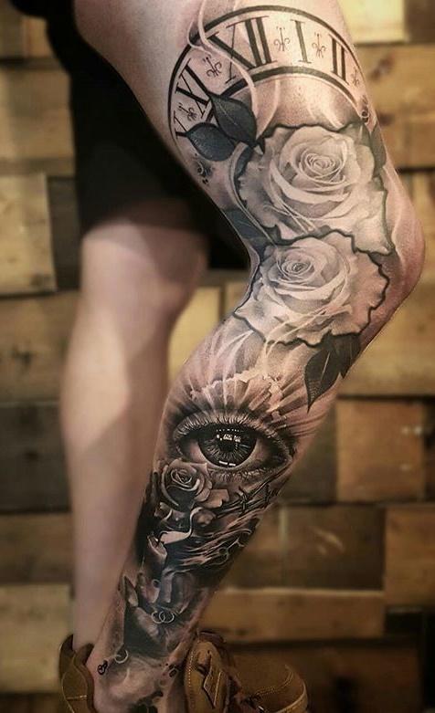 Tatuagem-feminina-na-perna-37-2