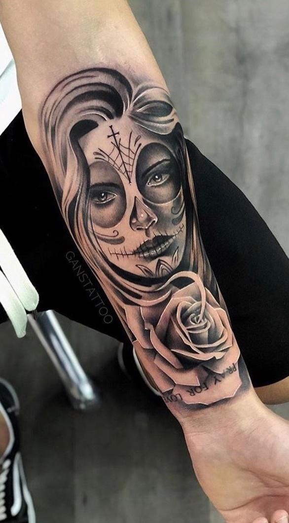 Tatuagem-no-antebraço-masculino-2
