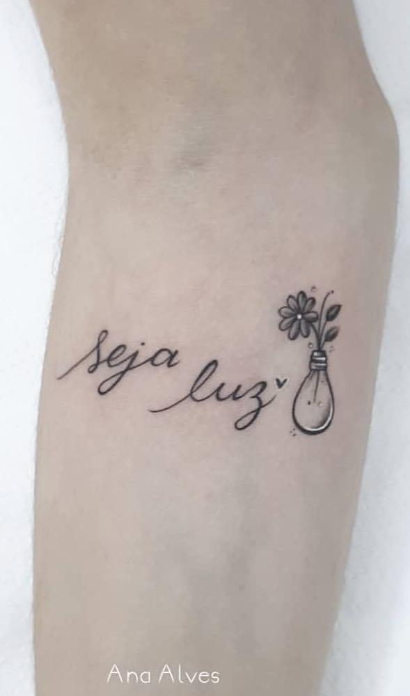 Tatuagem-seja-luz-4