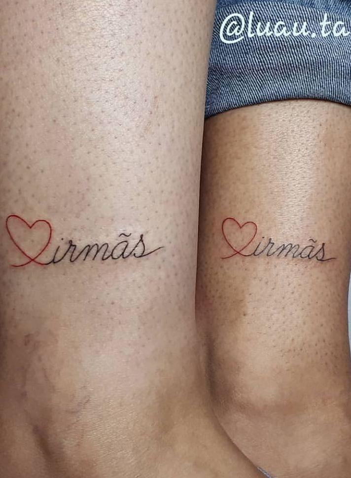 Tatuagens-escritas-108