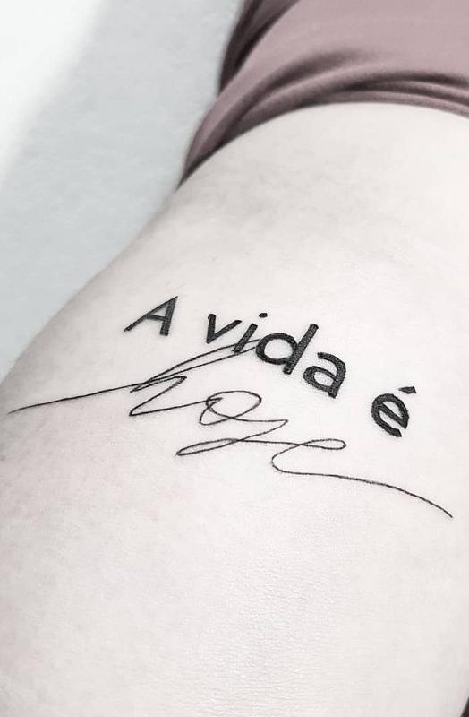 Tatuagens-escritas-18
