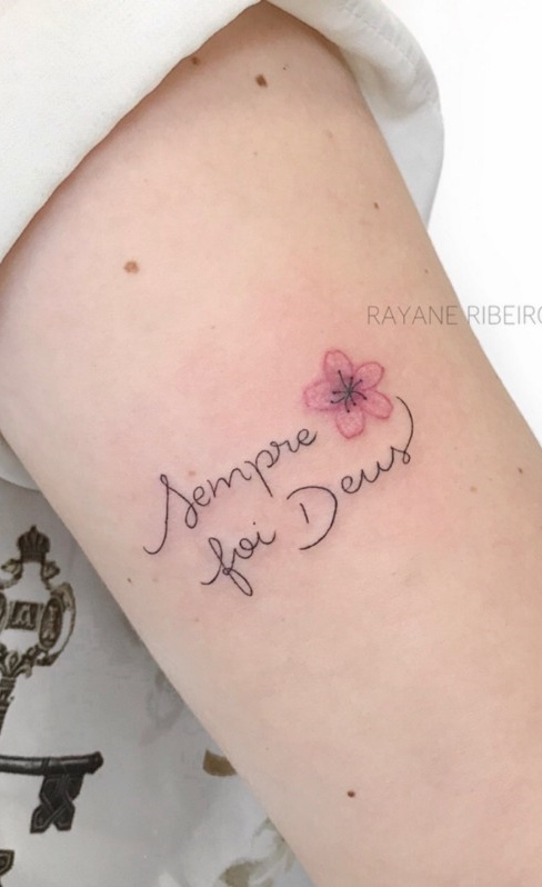 Tatuagens-escritas-20