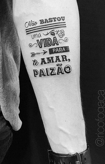 Tatuagens-escritas-31