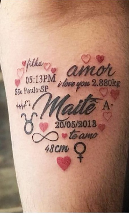Tatuagens-escritas-36