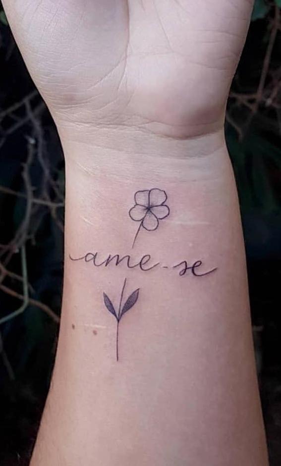 Tatuagens-escritas-37