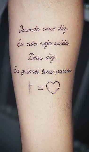 Tatuagens-escritas-40