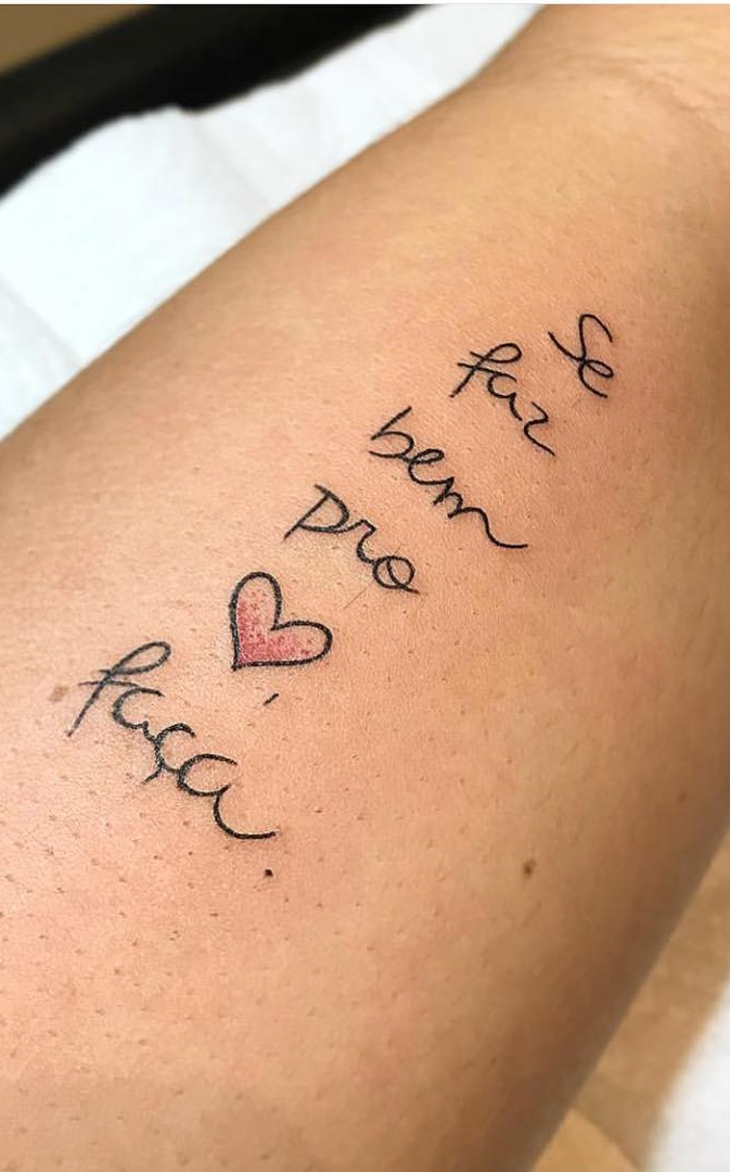 Tatuagens-escritas-41