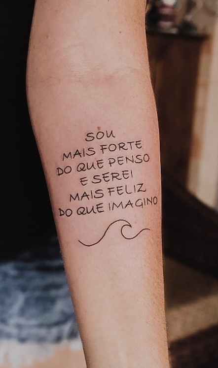 Tatuagens-escritas-58