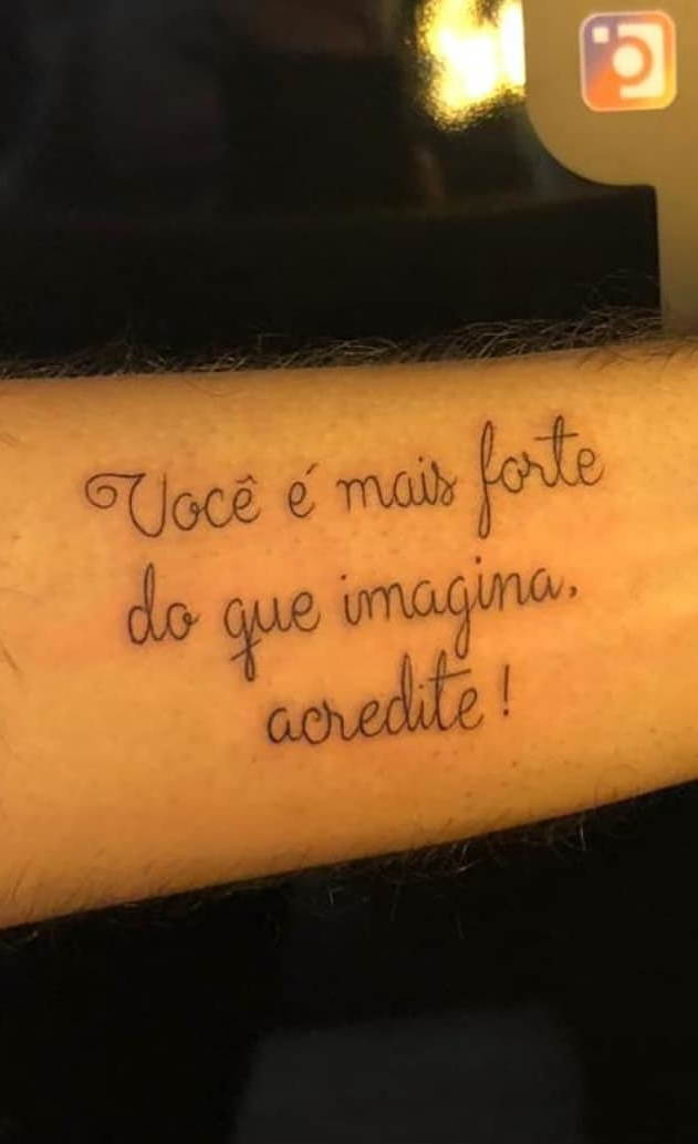 Tatuagens-escritas-65