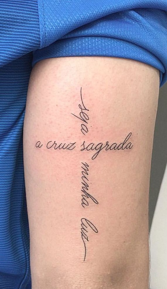 Tatuagens-escritas-67