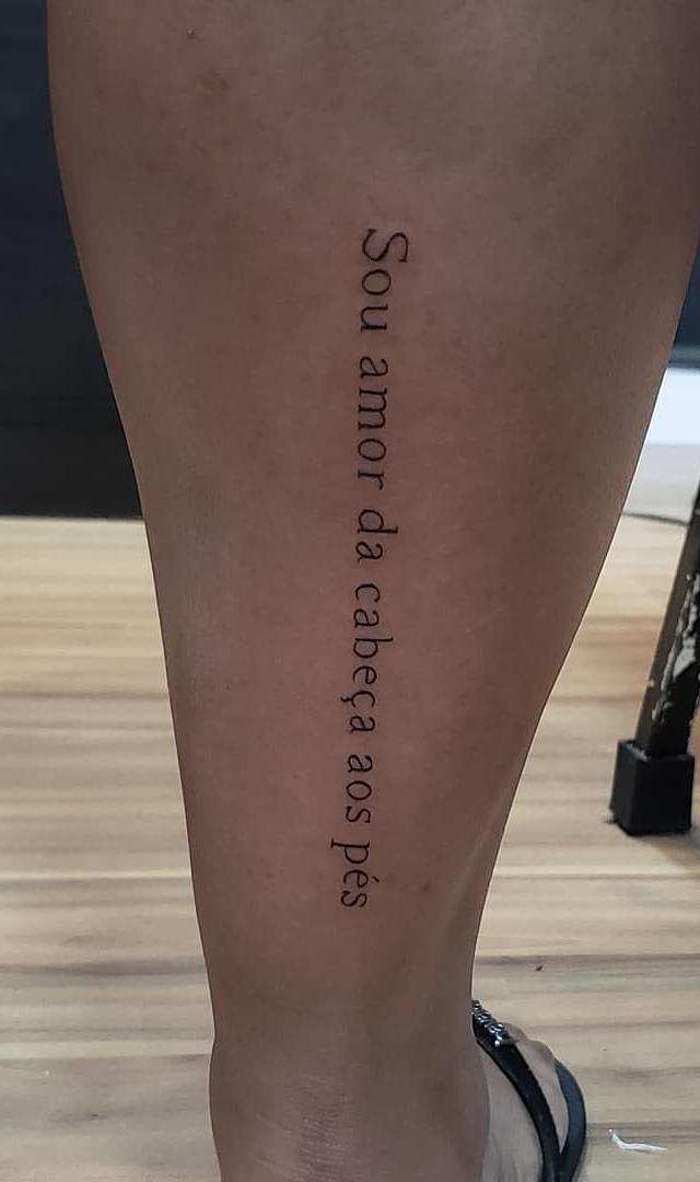 Tatuagens-escritas-68