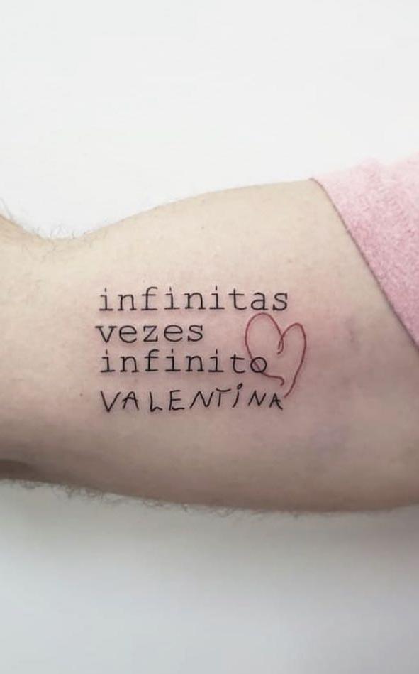 Tatuagens-escritas-74