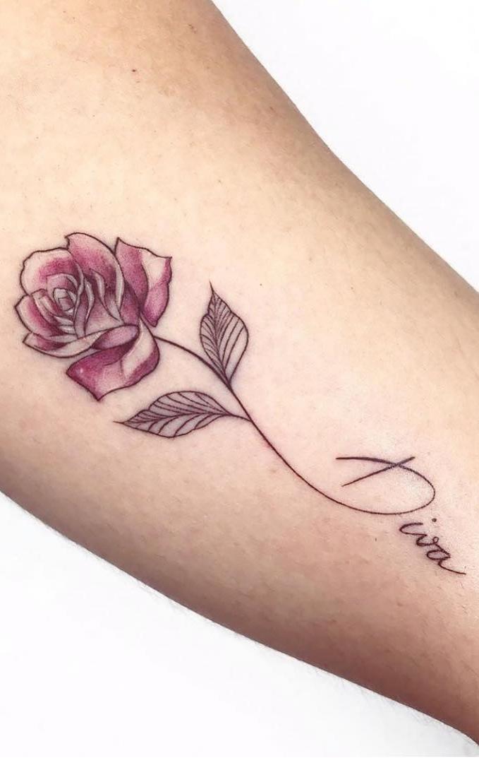 Tatuagens-escritas-78