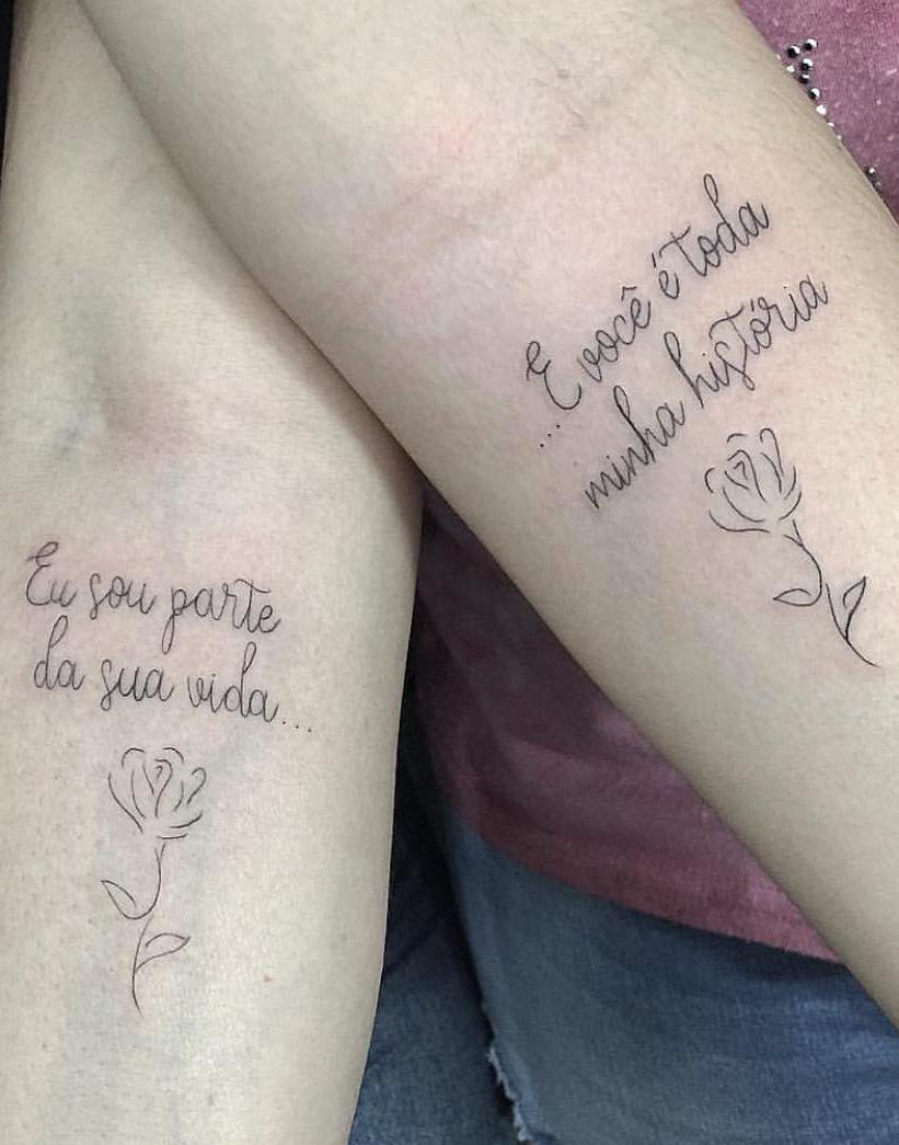 Tatuagens-escritas-87
