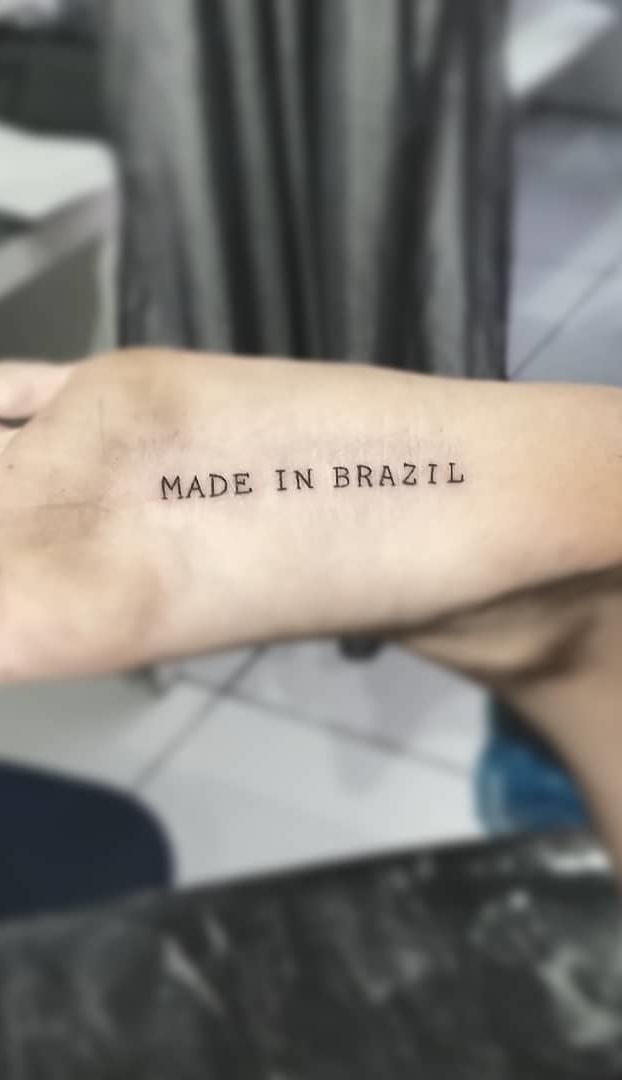 Tatuagens-escritas-95