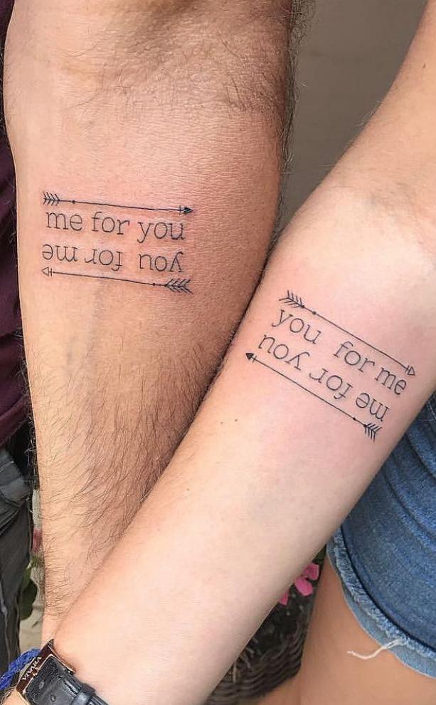 Tatuagens-escritas-99
