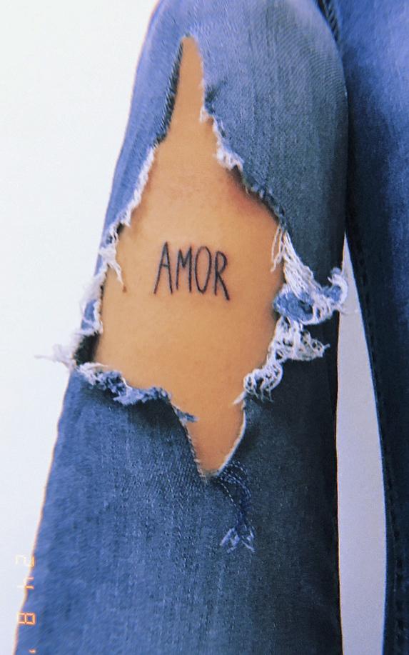 Tatuagens-escrito-amor-9