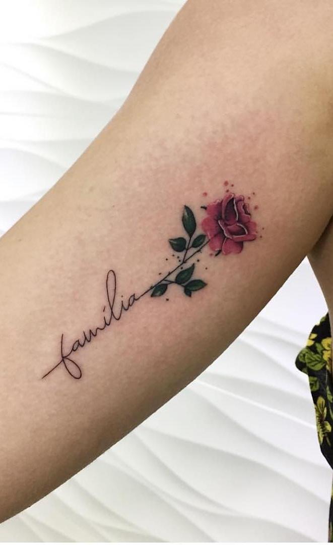 Tatuagens-escrito-familia-16
