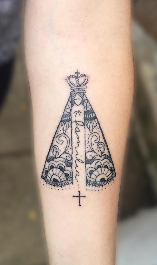 Tatuagens-escrito-familia-2