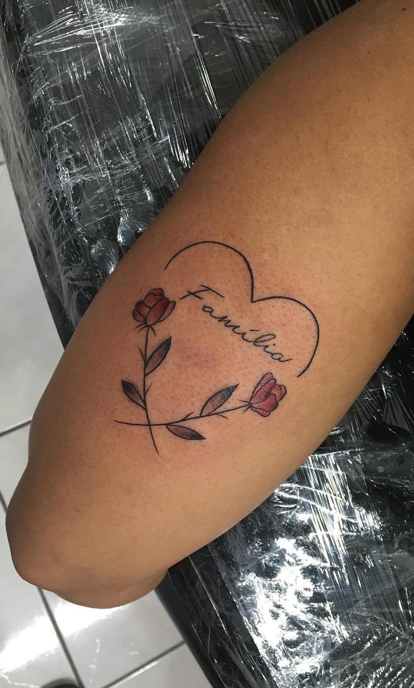 Tatuagens-escrito-familia-3