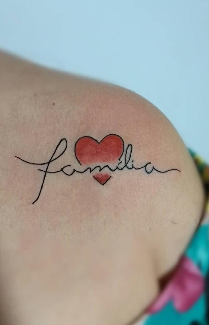 Tatuagens-escrito-familia-4