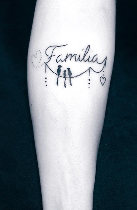 Tatuagens-escrito-familia-9